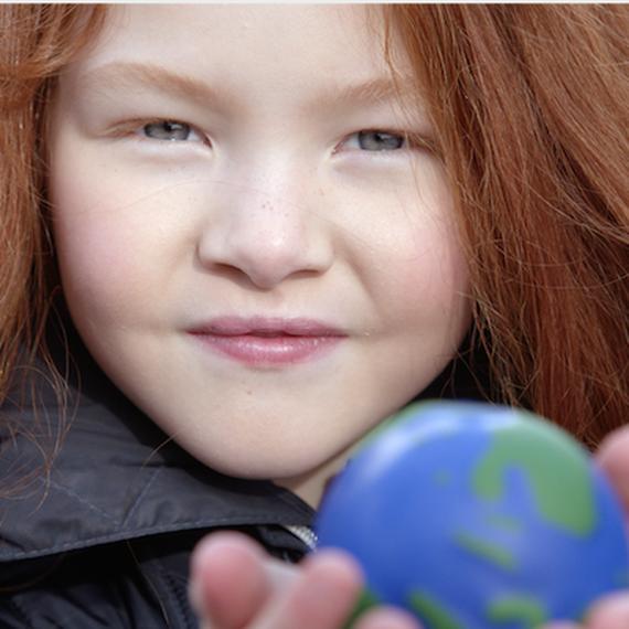 Online collectebus voor een wereld zonder kanker