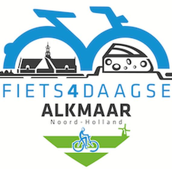 Headerv3alkmaar