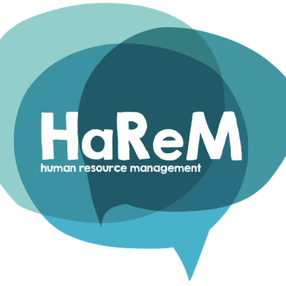 Dam tot Dam met HaReM voor het goede doel!